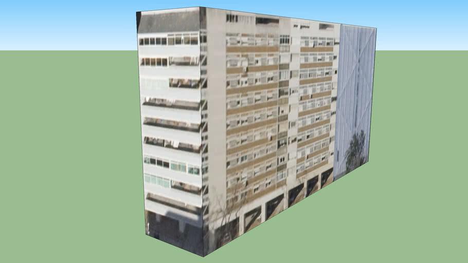 Construção em 2715-311 São João das Covas, Portugal