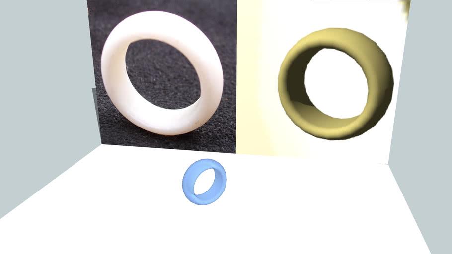 ring_aa