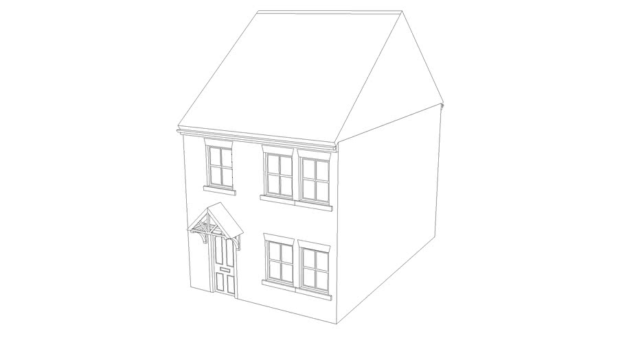 terracehouse3