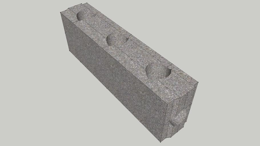 Apex Block