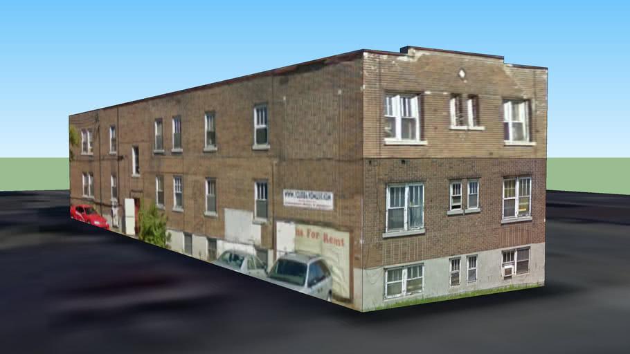 9 Pine Street, Greater Sudbury, Ontario, Canada