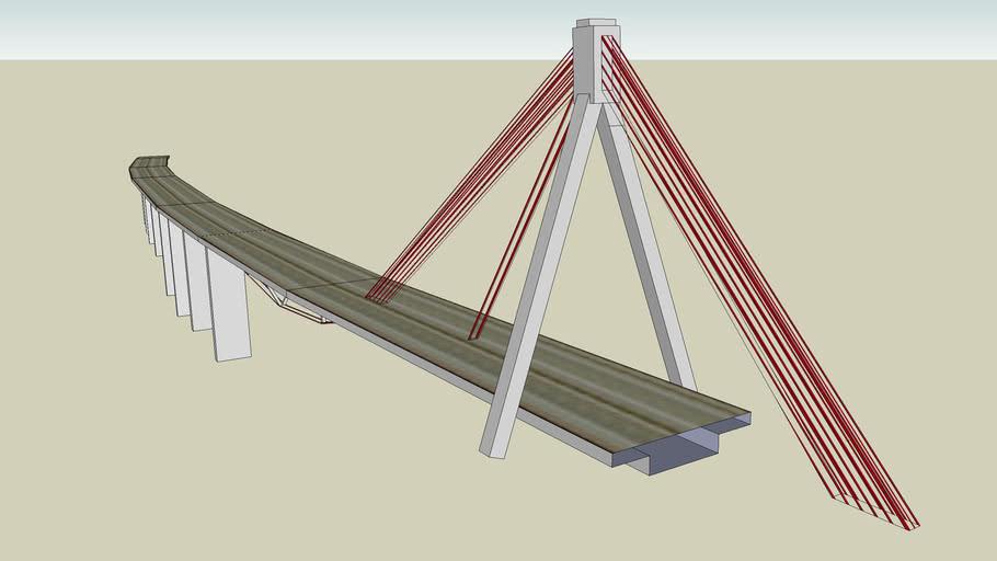 Argentalbrücke