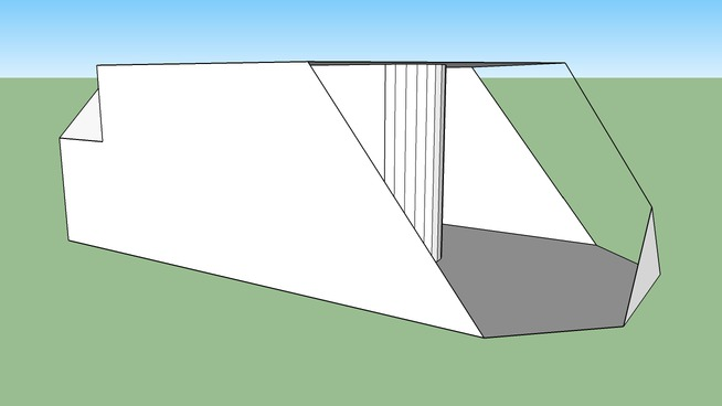 Drafting 1 figure 24