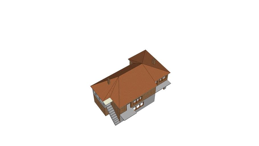 Casa marten 2