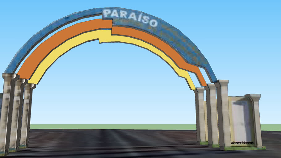 Paraiso do Tocantins