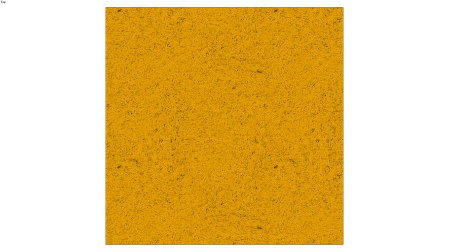 ROCKIT3D | Carpet High RAL1004