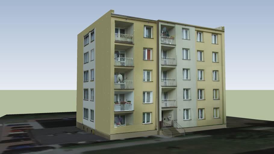 Gliwice 2011 0243