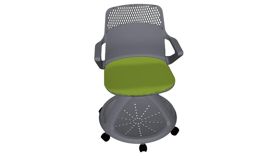 MiEN - SOl Seats