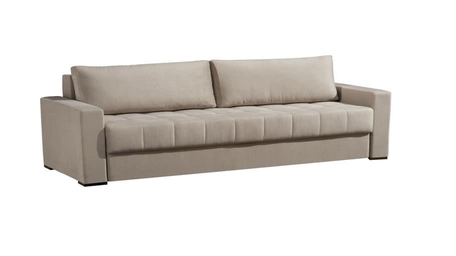 Sofa Cama Park