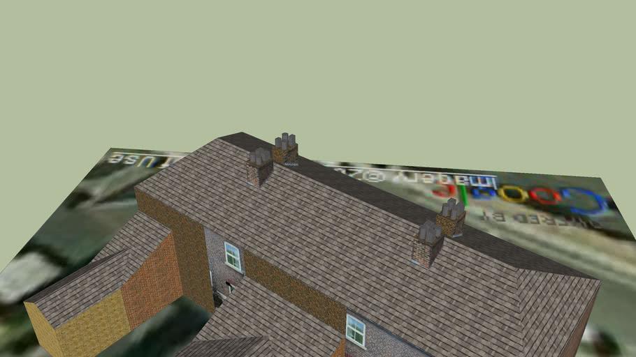 47-51 Manor Place, Bromorough Pool