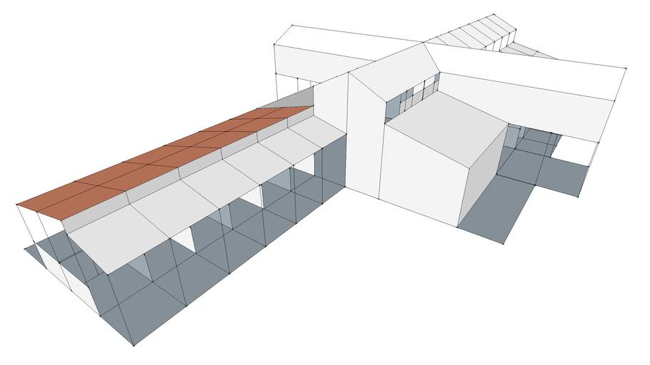 HSWC schematic kennel