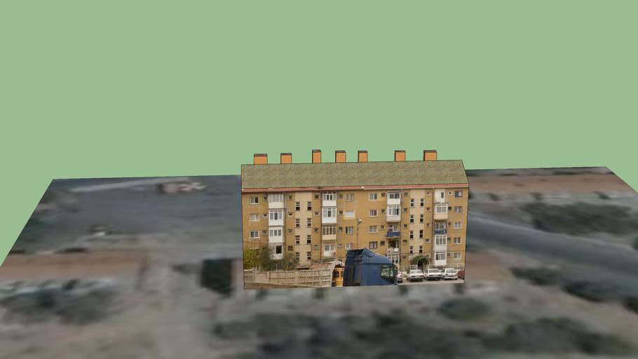 AFET evleri buca izmir türkiye