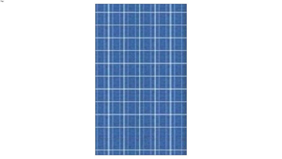 Up Solar 230 Wp panel