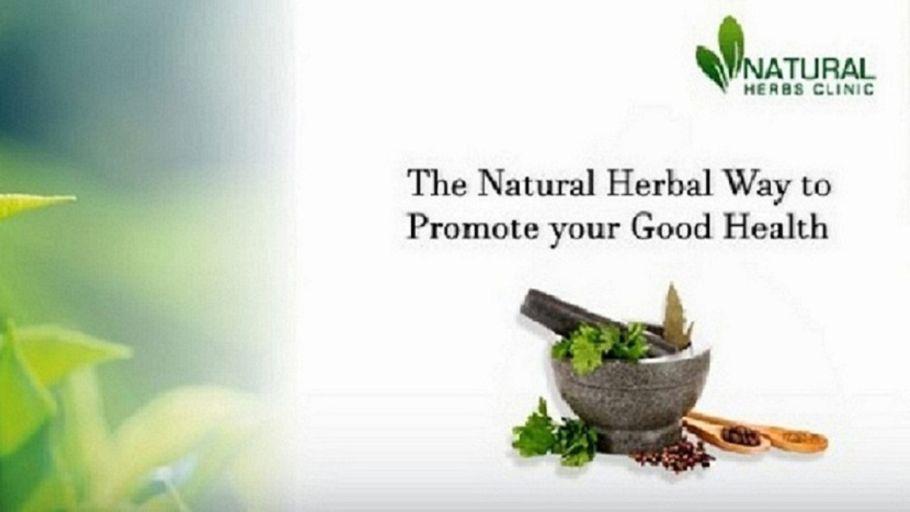 Natural Herbs Clinic