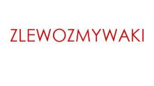 AM_ZLEWOZMYWAKI