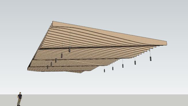 Khmer_wood_bars_ceiling