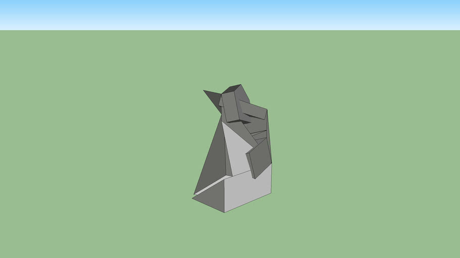 Tower of Angles
