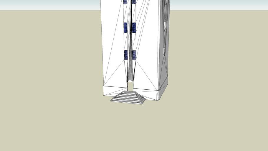 Wasserturm Schwabmünchen