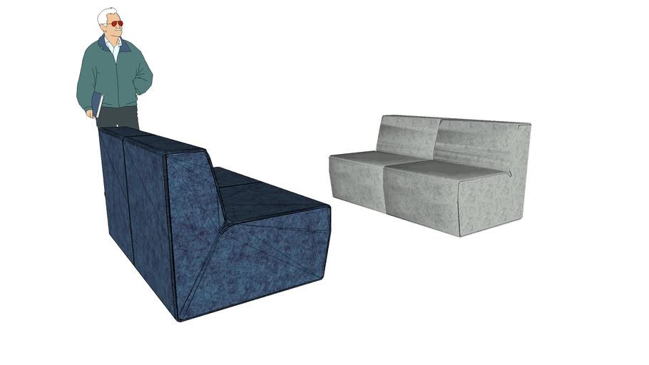 Modo sofa 1S