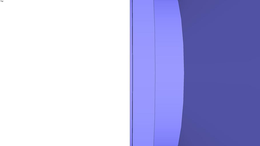 Etanorm R Fig.3E