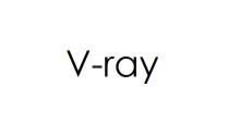 AM_V-RAY