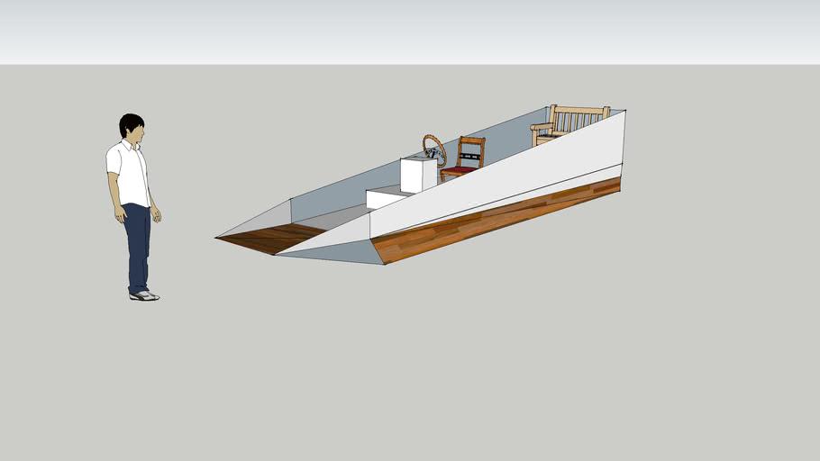 maquette_bateau_aquops