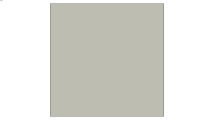 ROCKIT3D | Rubber Low Reflectance RAL7044