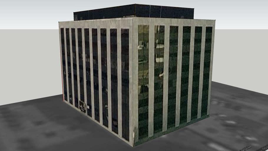 300 Ottawa Avenue building