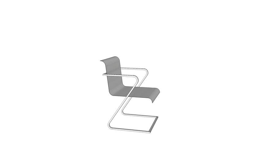 JOL, Z-chair