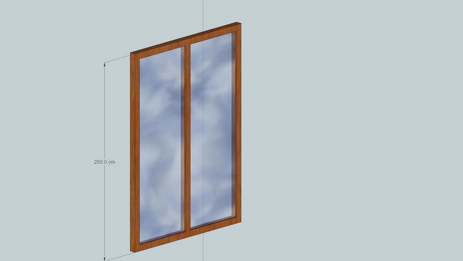 okno 180x250