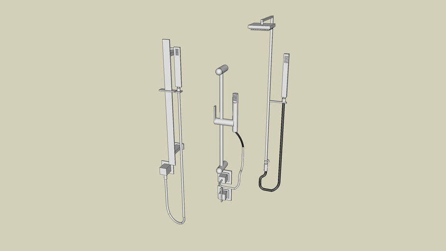 hand wands to save down