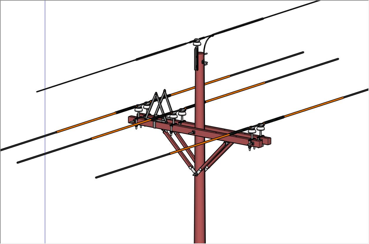 Utilidad. Equipos y componentes eléctricos e industriales