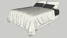 Bed - Camas