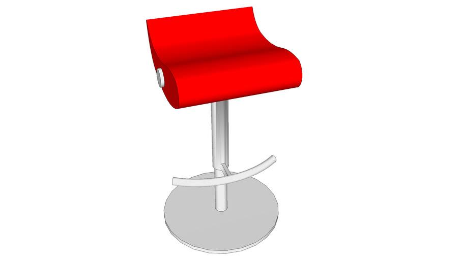 barska stolica 1