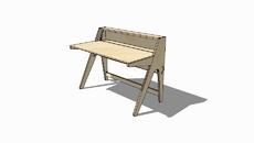 Furniture_Study
