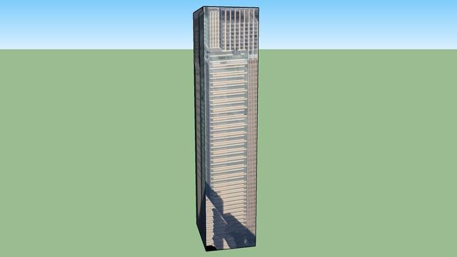 Building in 9丁目-7 Akasaka, Minato, Tokyo 107-6223, Japan