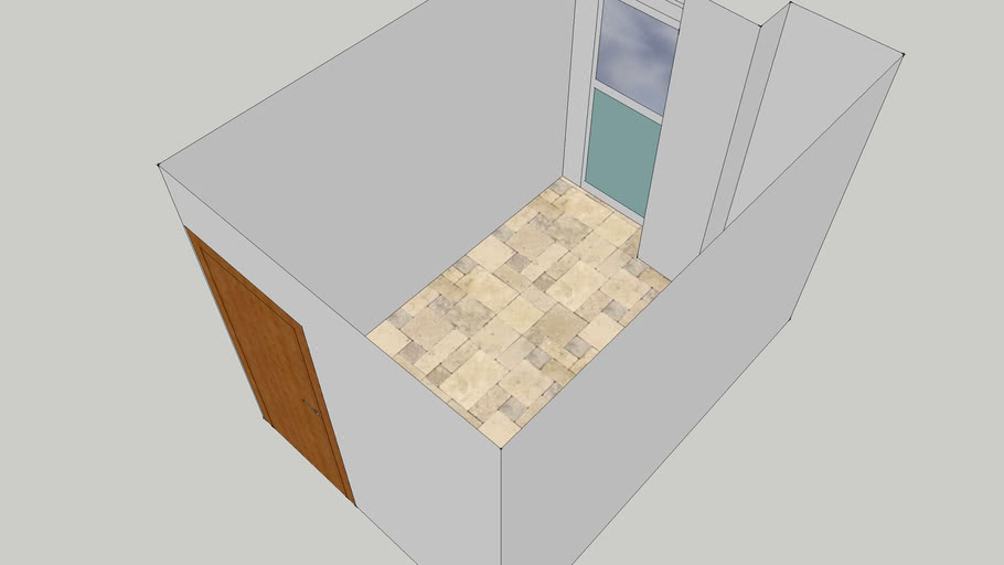 dormitorio mio2