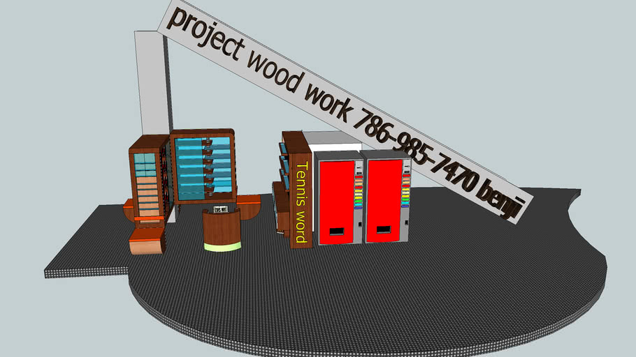 projectwoodwork