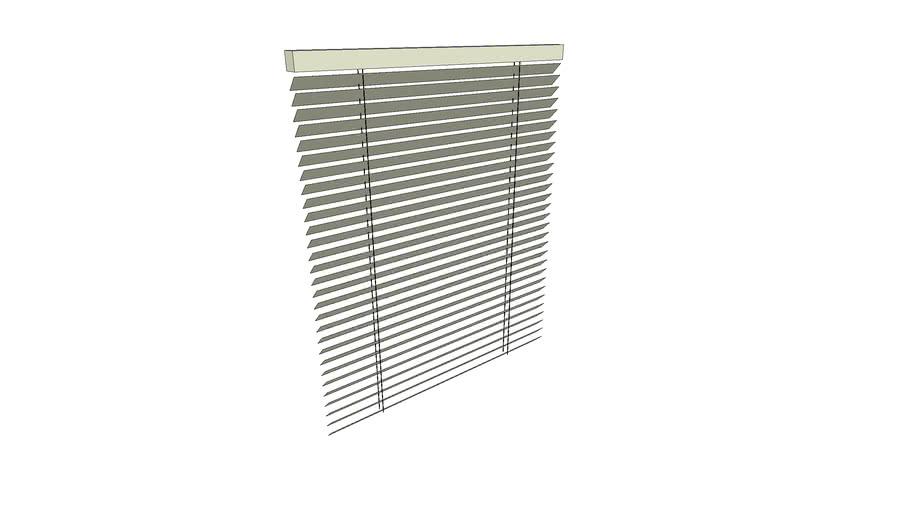 stores volets blinds