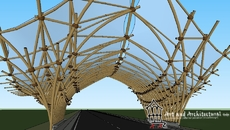 Arch_Structure