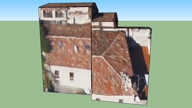 costa masciarelli Vico picenze 67100 L'Aquila, Italia