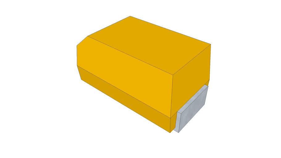 EIA3216