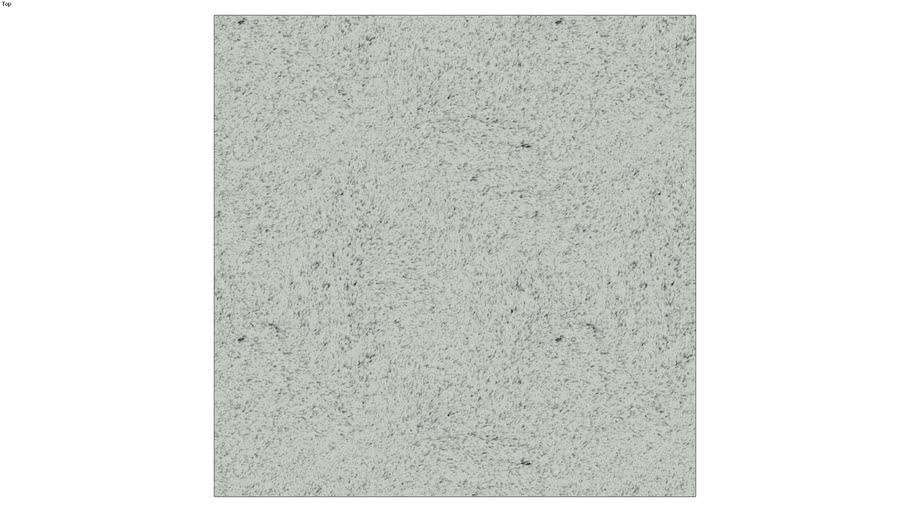 ROCKIT3D   Carpet High RAL9018