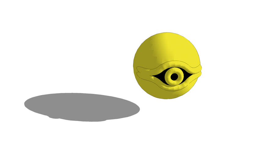 Yu-Gi-Oh: Olho do Milênio