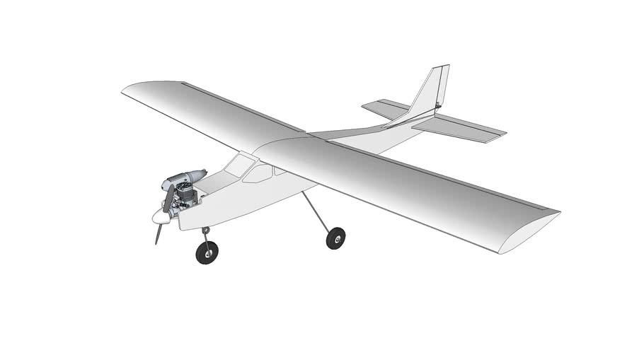 AT-40bis RC