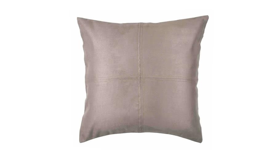 Cushion cover MONTANA by Madura Light Beige / 17€ - 26€ TTC