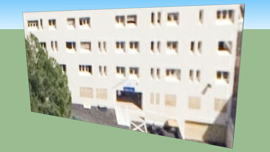Marseille 002