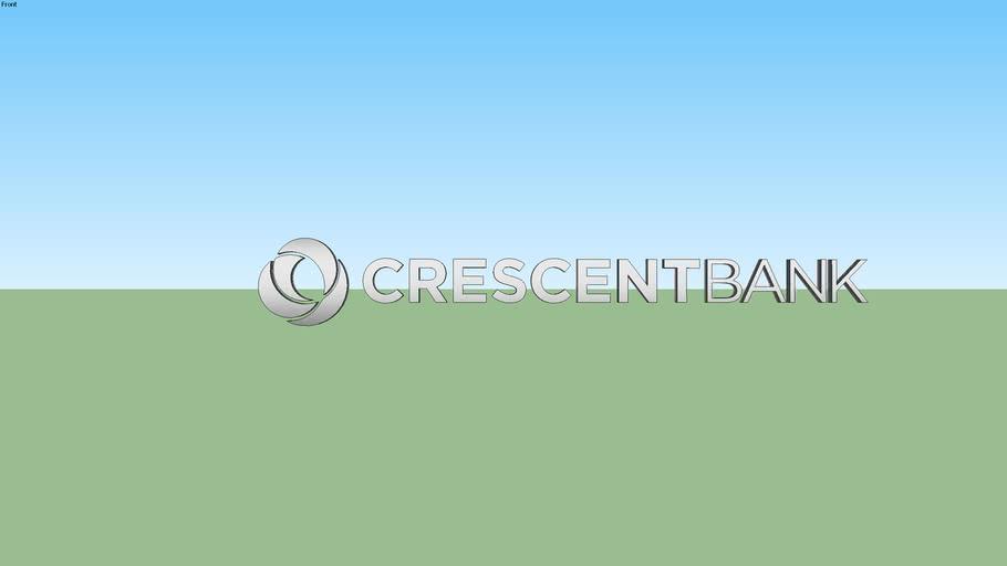 crescent bank logo 1