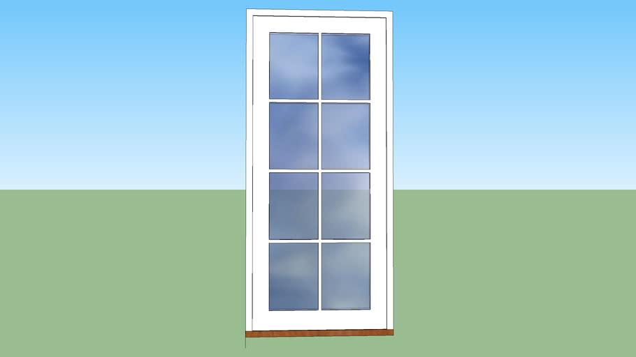 Glassdoor200x90x10