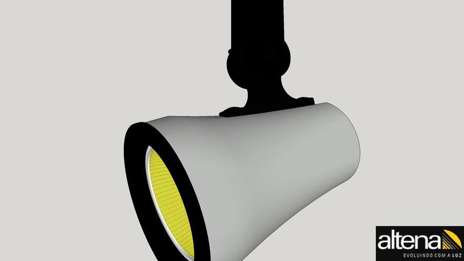 SCP05016  PN